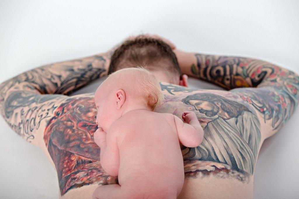 Babies-013.jpg